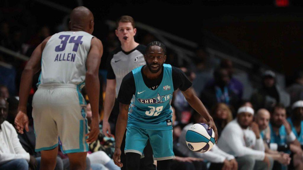 , NBA All-Star 2019 Weekend Recap