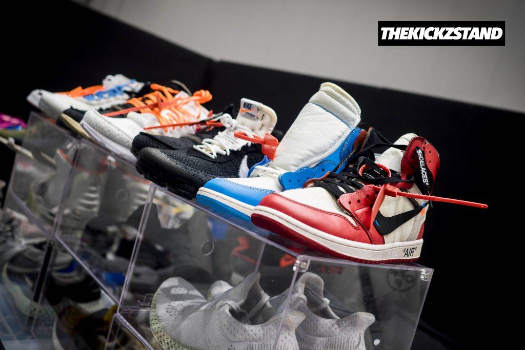 , Sneaker Bash 2019 Event Recap