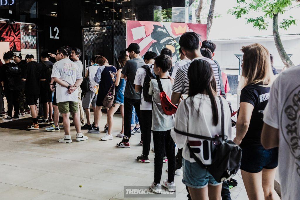 , Street Superior Festival 2019