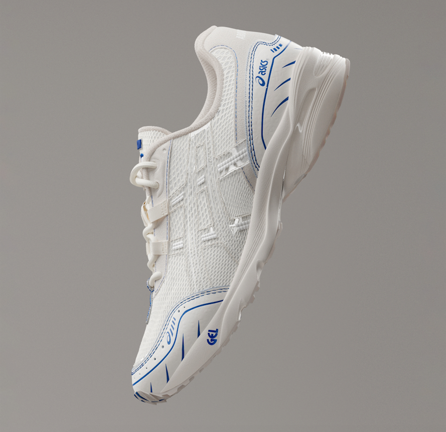 , ASICS GEL-1090 x Above The Clouds