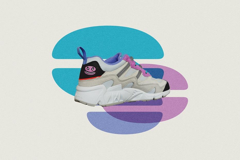 , Studio Seven x mita sneakers x New Balance ML850