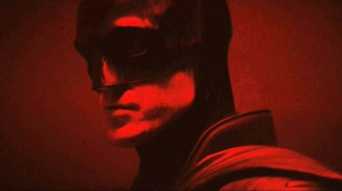 , DC Films Completed Updated Release Schedule
