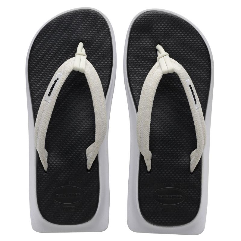 Havaianas Tradi Zori, Havaianas Tradi Zori Sandals