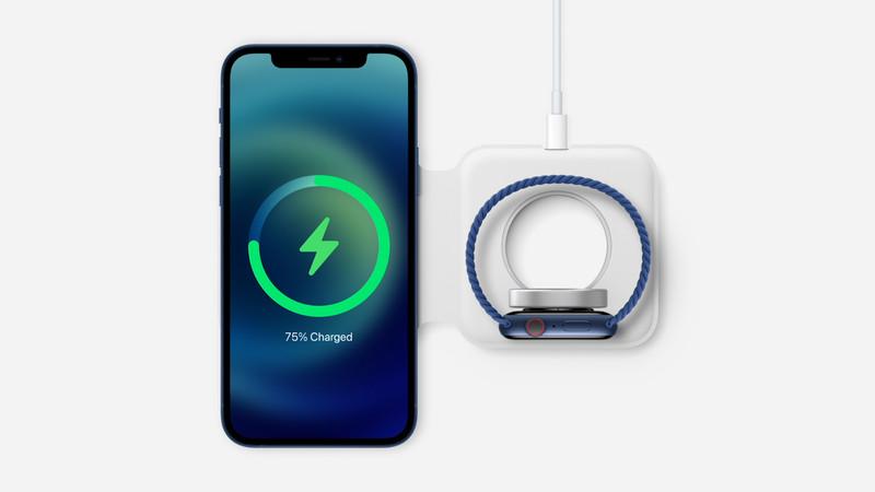 """iPhone12 Hi Speed Event, Apple """"Hi, Speed"""" Event 2020 Wrap"""