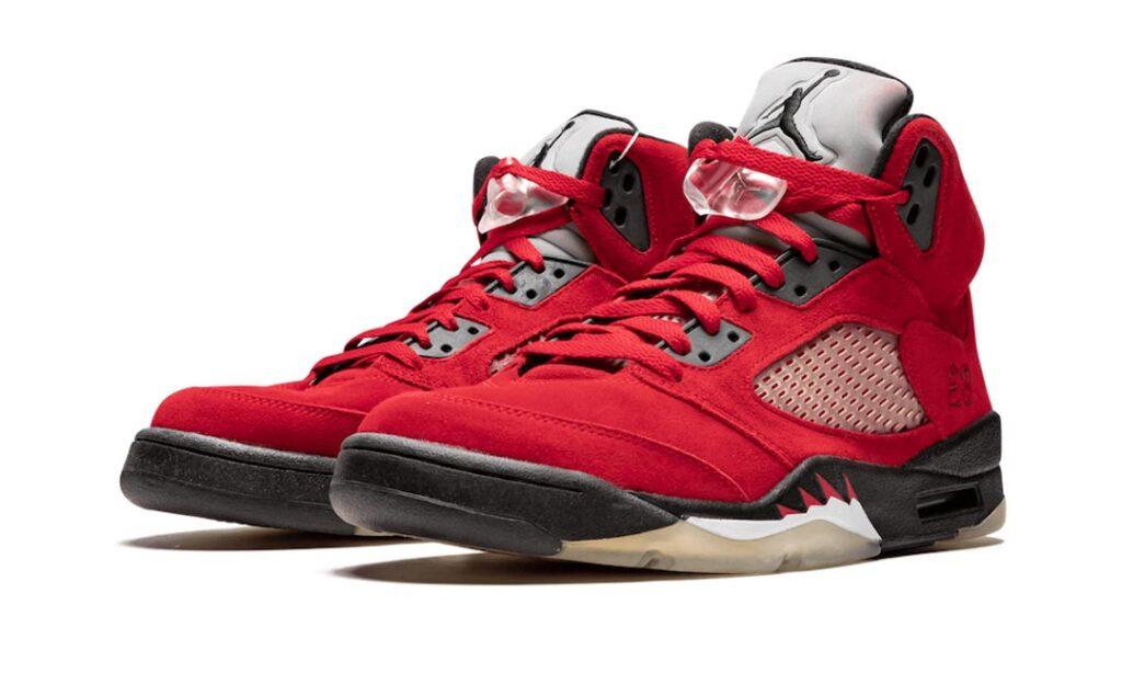 Air Jordan 2021 Release, Air Jordan Release Dates for 2021