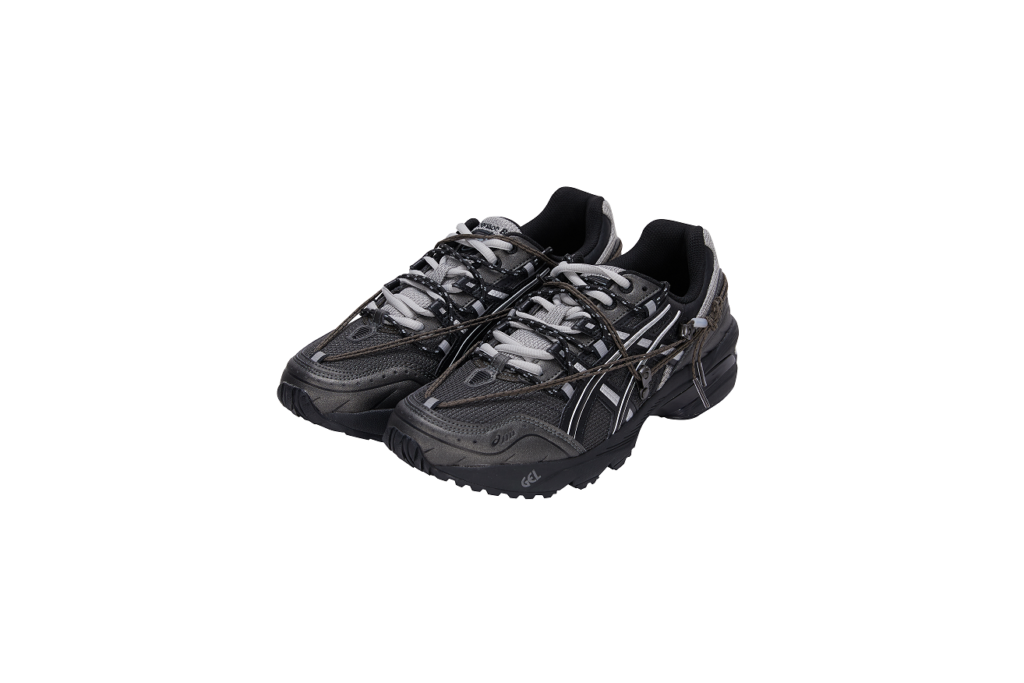 Andersson Bell ASICS GEL-1090, Andersson Bell x ASICS GEL-1090™
