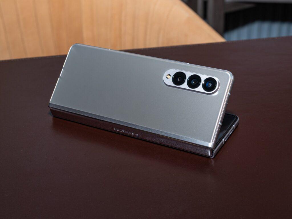 Samsung Unpacked 2021 Event, Samsung Unpacked 2021 Wrap