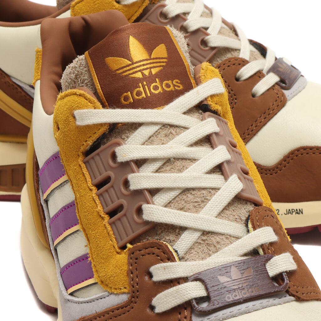 atmos Adidas Yoyogi Park, atmos x Adidas 'Yoyogi Park'