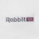 atmos Fxxking Rabbits Reebok, atmos x Fxxking Rabbits x Reebok InstaPump Fury