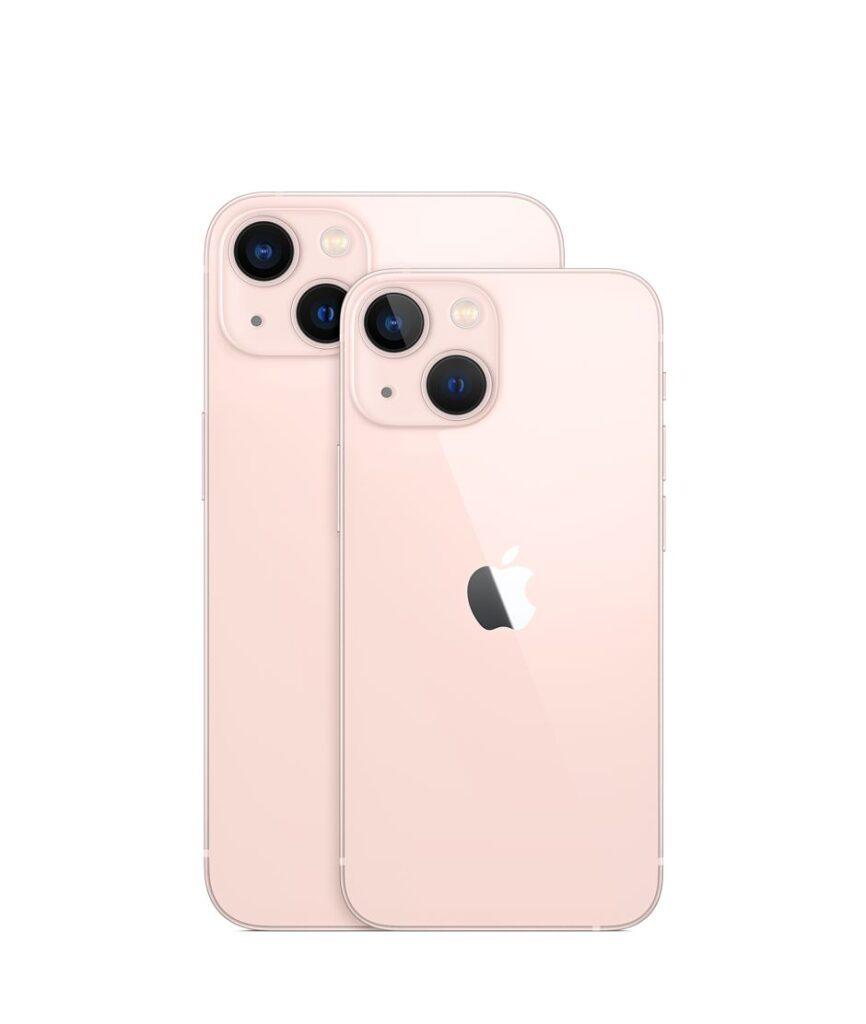 Apple iPhone 13 Range, Apple's iPhone 13 Range, Pricing & Release Info